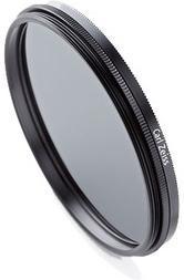 Zeiss CSC Korrigeringsfilter 58mm