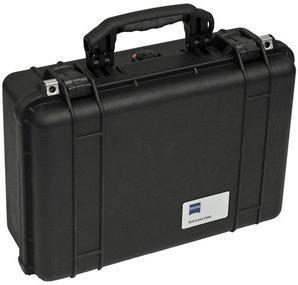Zeiss Lens Case ZF.2 Koffert