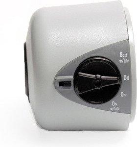 Ikelite NiMh Batteri for DS125, 160 og 161