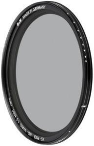 B+W ND Vario MRC XS-Pro Nano 82mm