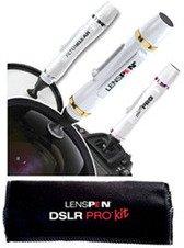 DSLR Pro Kit