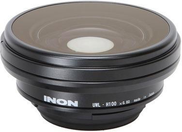 Inon UWL-H100