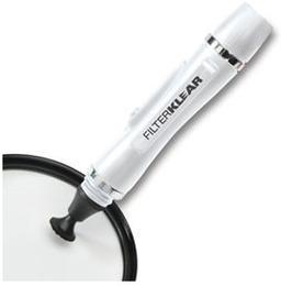 LensPen Filterklear