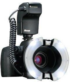 MF18 for Nikon