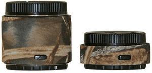 LensCoat for Sigma AF Extender