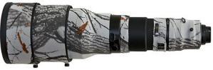 LensCoat AFS 600mm f4 VR RTS