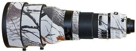 LensCoat AFS 400mm f2.8 VR II RTS