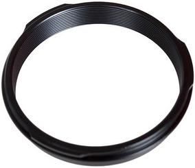 Fujifilm AR-X100