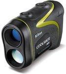 Nikon LRF Coolshot WP