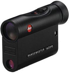 Nikon Leica Rangemaster 1600 CRF