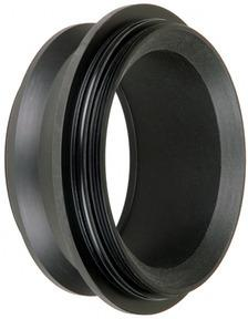 Ikelite Port Body for 8'' Dome Port for Canon 16-35mm og Nikon 18-55mm