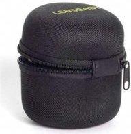 Lensbaby Smartbag