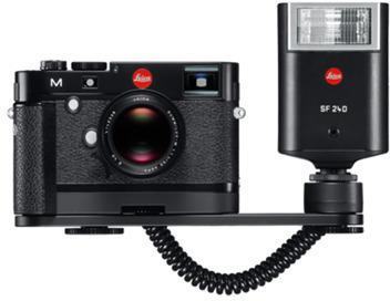Leica Adapter SCA