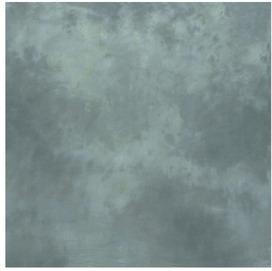 Lastolite Washington 3x7m