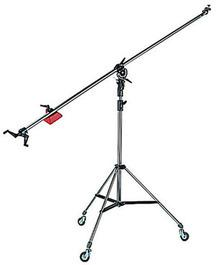 Manfrotto 025 Superbom