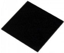 Lee ND Standard 0.6 100x100mm