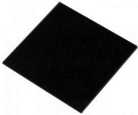 Lee ND Standard 0.45 100x100mm