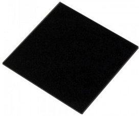 ND Standard 1.2 100x100mm