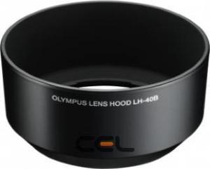 Olympus LH-40B
