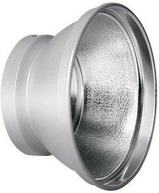 Grid Reflektor 18cm
