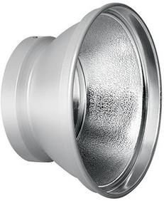 Elinchrom Grid Reflektor 18cm