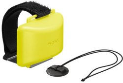 Sony ActionCam Float til AS30 AKA-FL2