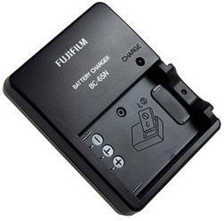 Fujifilm BC-65N