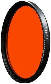 B+W Filter 040 77mm