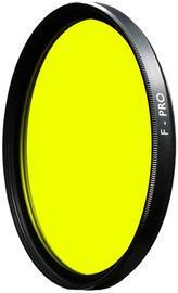 B+W Filter 022 Gul 77mm