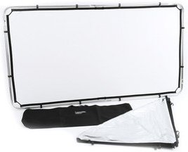 Skylite Rapid Medium Kit 81243R