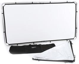 Lastolite Skylite Rapid Medium Kit 81243R