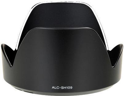 Sony ALC-SH109