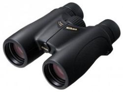 Nikon 10x42 HG L DCF