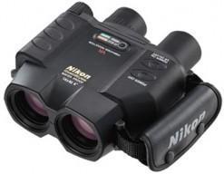 Nikon StabilEyes 14x40
