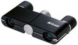 Nikon You 4x10