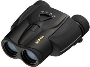 Nikon Aculon 8-24x25
