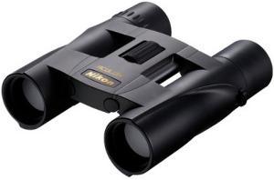 Nikon Aculon A30