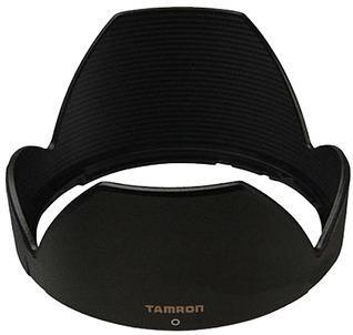 Tamron DA09
