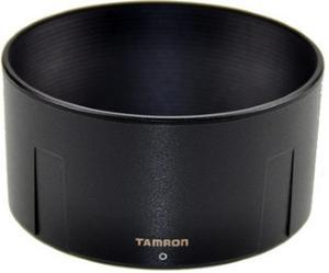Tamron DA17