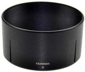 Tamron 2C9FH