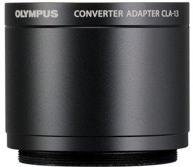Olympus CLA-13