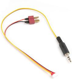 DJI FPV kabel Mini iOSD/Videolink Zenmuse