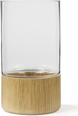 Nuance Baldur Vase 27 cm