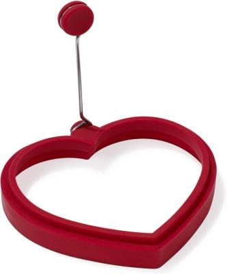 Funktion Speileggform Hjerte