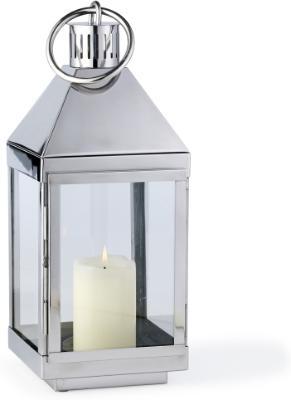 Scandinavia Gifts Lanterne 50cm