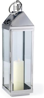 Scandinavia Gifts Lanterne 70cm