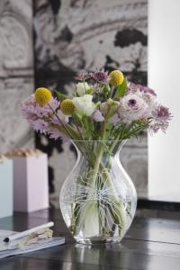 Rosendahl Saga Magnolia Vase