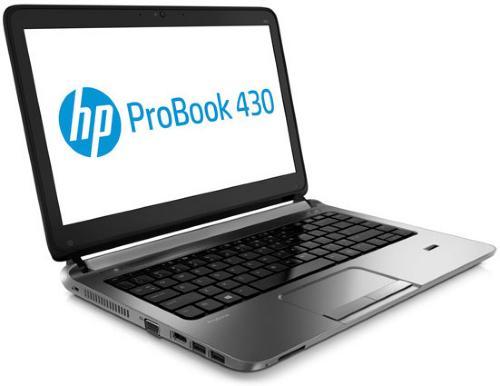HP ProBook 450 i7-5500U