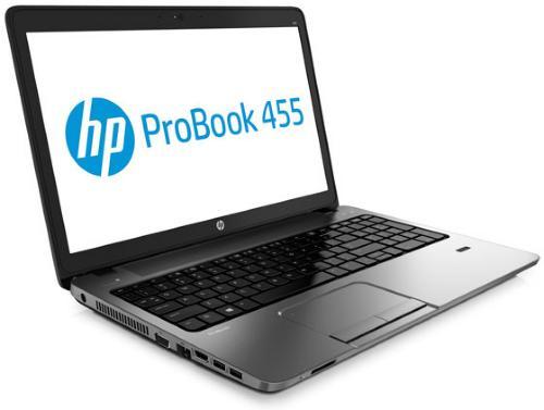HP ProBook 455 (G6W43EA)