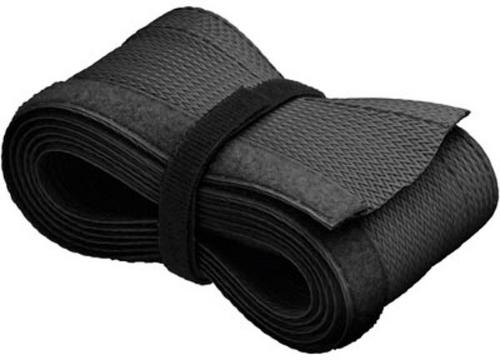 Deltacomm Cable Sock